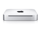 Refurbished Mac Mini 320GB Hard Drive MC270B/A June 2010
